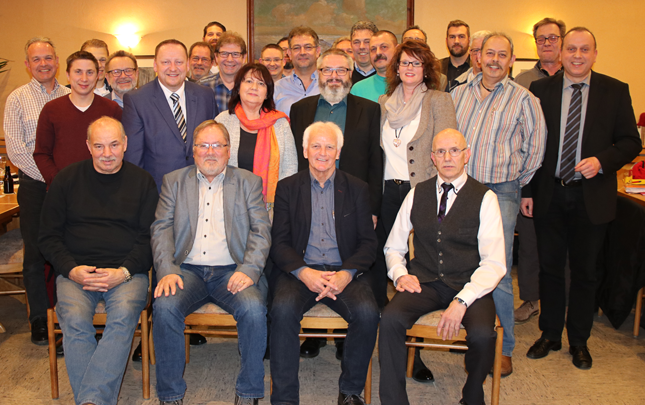FWG-Brohltal-Kandidaten-Wahl-2019