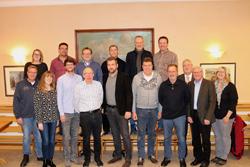 FWG-Kempenich-Gruppenbild-Kandidaten-Wahl-2019